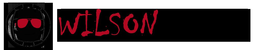 Wilsonblogg